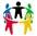 Общественные объединения (организации) и политические партии